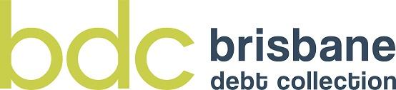 Debt Collection Brisbane